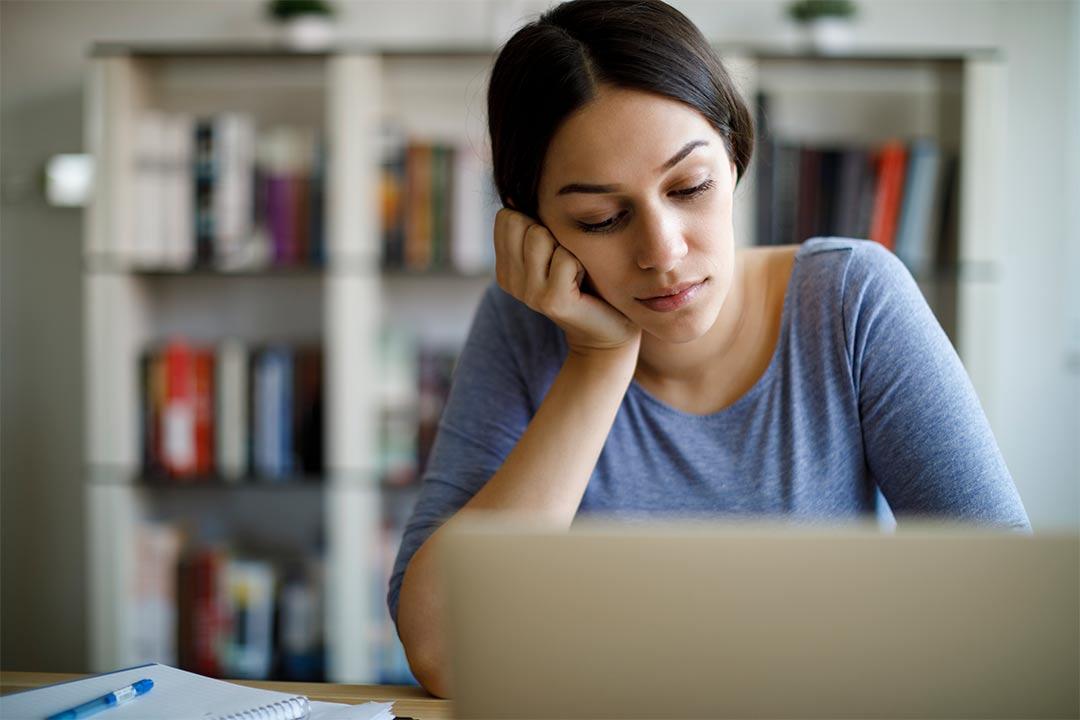 6 prácticas que pueden desmotivar a tus empleados y cómo evitarlas