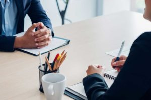 5 consejos para descubrir la cultura de una empresa antes de aceptar un trabajo