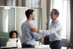 Respondemos 5 preguntas sobre las bonificaciones empresariales que pueden interesarte