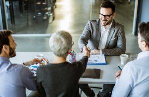 ¿Cómo convertir el departamento de RRHH en una ventaja competitiva? 5 consejos para lograrlo